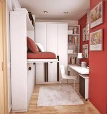 bedroom furniture teenager. small rooms teenage bedroom design space saving furniture teenager