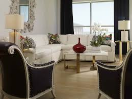 trend design furniture. Current Design Trends Trend Furniture N
