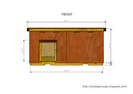 heated dog house plans car tuning free litle pups