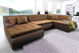 Otto Wohnzimmer Sofa Design Das Beste Von Diese Jahre