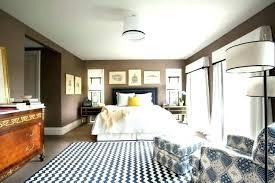 rug on carpet bedroom putting a rug on carpet putting an area rug over carpet area