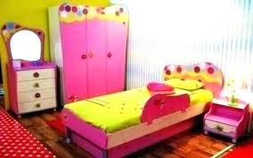 kids bedroom furniture kids bedroom furniture. Kids Bedroom Sets For Boys Ikea Childrens Furniture