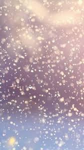 christmas wallpaper tumblr snow. Contemporary Christmas Christmas Phone Wallpaper Snow Wallpaper Iphone Lockscreen  Backgrounds Iphone Christmas To Tumblr