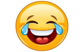 Whatsapp Witze Zum Lachen Und Verschicken