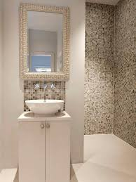 bathroom wall tile tiles design ideas fascinating w h p contemporary designs in sri lanka