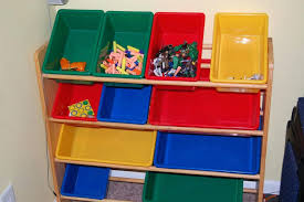 kids organization furniture. Cubbies For Kids Room Catchy Storage Bins Furniture Simple Oak Wood Organization