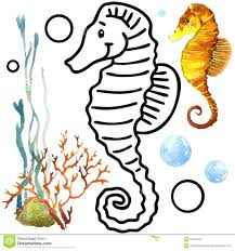 Articles with Coral Reef Fish Coloring Pictures Tag: coral reef ...