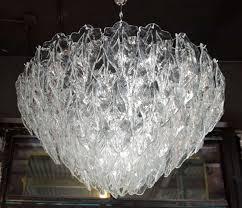 ceiling lights swag chandelier chandelier styles copper chandelier blown glass pendant lights wood chandelier from