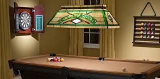 billiard pool table lights ing guide hayneedle rugs 10 14