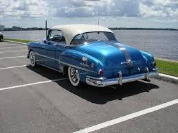1952 pontiac 2 door hardtop maintenance restoration of old vine vehicles the material