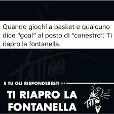 Ti Riapro La Fontanella At Tiriaprolafontanella Instagram Profile