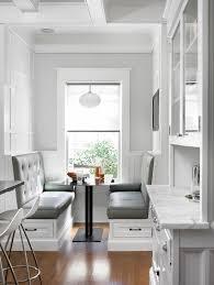 kitchen banquette furniture. Ideas Banquettes For Small Kitchens Exceptional Banquette Furniture Kitchen T