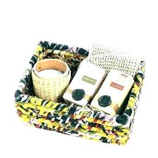 housewarming return gift ideas usa for gifts bag party id housewarming return gift ideas usa snuggletees