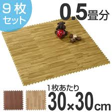 woody mat nine pieces bricks eyes joint mat floor mat i can inquire into play mat flooring mat cushion mat joint flooring mat connection mat puzzle mat