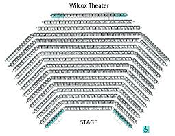Rapids Theatre Seating Chart Grand Rapids Event Seating Charts