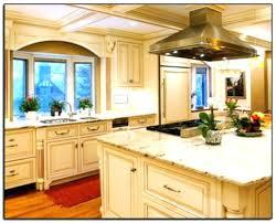 light oak cabinets with granite granite pictures oak cabinets with granite oak cabinets with granite granite