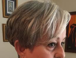 hair salons 271 s van dorn st