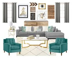 Turquoise Home Decor Accents 100 Best Images About Turquoise Room Decorations Living rooms 22