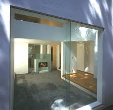 installing exterior window trim on stucco interior design indian