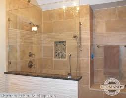 walk in showers without doors photos. bathroom:bathroom shower without doors bathroom ideas walk in showers photos s