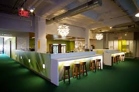 google office in usa. New York, USA (Chelsea Market Space) Google Office In Usa