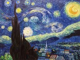 famous landscape artists gift famous oil painting of vincent van gogh landscape