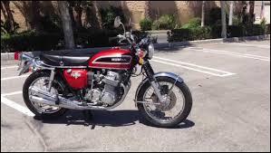 honda cb750 for sale craigslist spordikanal com