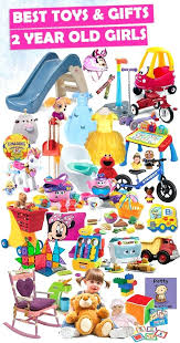 2 year old boy gift best gifts and toys for girls toy buzz ideas child birthday . Year Old Boy Gift Tons Of Great Ideas For Boys Gifts Unique
