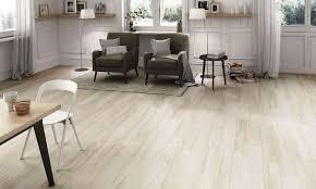 european timber look tiles sydney
