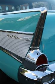 25 best Classic Chevy images on Pinterest | Chevy, Chevrolet and ...