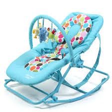 baby rocking chair fisher