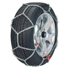 Thule Snow Chains Fit Chart Thule Konig Zip Transport
