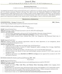 two page resume sample resume templates for google docs sample two page resume sample 2 two page resume 1 sample two page resume 0404 yangihtml