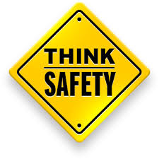 Image result for safety icon