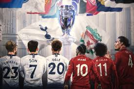 Here on sofascore livescore you can find all tottenham vs. Tottenham Vs Liverpool Breaking Down The Uefa Champions League Final Bleacher Report Latest News Videos And Highlights
