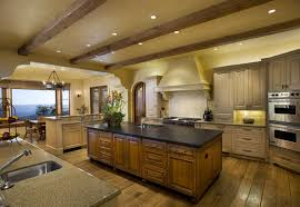 Tips Choosing the Right Kitchen Cabinets - yentua.com
