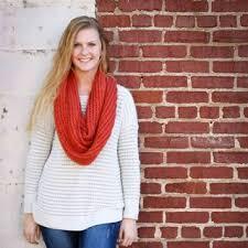 Alescia Thurman Facebook, Twitter & MySpace on PeekYou