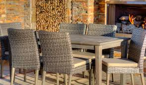houzz furniture. shop houzz outdoor dining furniture with free shipping
