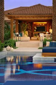 260 best Pools, Patios, Outdoor Kitchens \u0026 Backyards images on ...