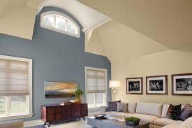 30 Excellent Living Room Paint Color Ideas Slodive Off White Paint Color  For Walls Awesome Off