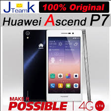 huawei phones price list p7. aliexpress.com : buy huawei ascend p7 lte phone ultrathin 6.5mm android 4.4 dual sim smartphone 5.0\u0027\u0027 incell ips 1920*1080pix from reliable ppt phones price list