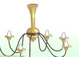 chandelier mounting kit elegant how to install a with heavy chandeliers bracket how chandelier mounting kit