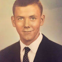 Obituary | Nelson Lee Rhodes of Mt. Pleasant, Tennessee | Oakes & Nichols,  Inc.