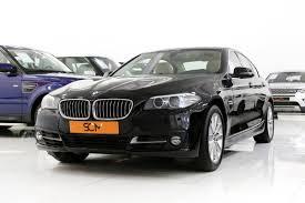 BMW Convertible bmw 2l twin turbo : BMW 520i 2.0 TWIN TURBO - Sun City Motors