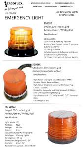 Philips Lighting Catalogue With Price List 2017 Brochure Manualzz Com