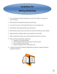 order custom essay online my writing process essay my writing process essay classroom to begin their writing process can help them to better visualize