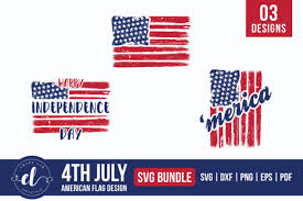 These svg images were created by modifying the images of pixabay. 1 American Flag Svg Bundle Designs Graphics