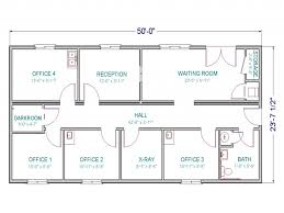 small office building floor plans. Medical Office Layout Floor Plans Small Building I