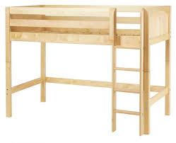 custom loft beds for s queen size loft beds for s loft bed stairs only twin size loft bed with desk underneath plans wallpaper photos hd full