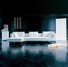 19 Best Charles sofa images | Home decor, Interior decorating ...